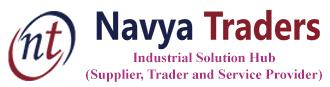 NAVYA TRADERS