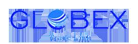 GLOBEX TRADE LINK