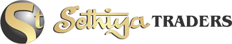 SETHIYA TRADERS