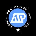 ARPAN POLYPLAST PVT. LTD.