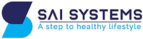 SAI SYSTEMS