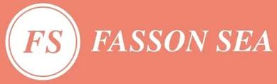 FASSON SEA