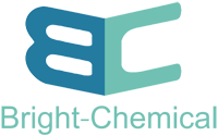 BRIGHT CHEMICAL EXPORT CO. LTD