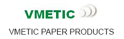 VMETIC PAPER PRODUCTS