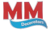 M M DECORATORS