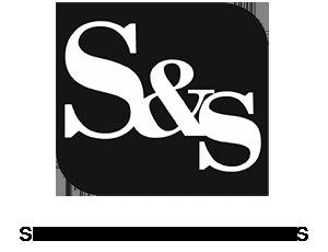 SEN & SARKAR ENTERPRISES