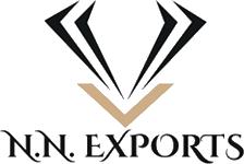 N.N. EXPORTS