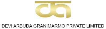 DEVI ARBUDA GRANIMARMO PRIVATE LIMITED