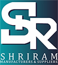 SHRIRAM MANUFACTURERS AND SUPPLIERS