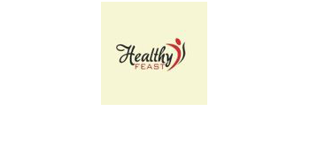 ANUKUL AGROTECH PRIVATE LIMITED