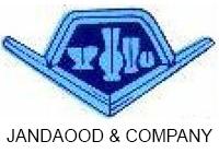 JANDAOOD & COMPANY