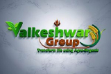 VALKESHWAR AGRO TECH PVT LTD