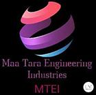 MAA TARA ENGINEERING INDUSTRIES