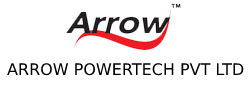 ARROW POWERTECH PVT LTD
