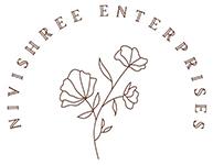 NIVISHREE ENTERPRISES