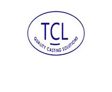 THERMAL CASTING LLP