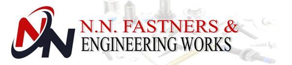 N N FASTNERS AND ENGINEERING WORKS