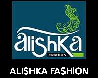 ALISHKA FASHION