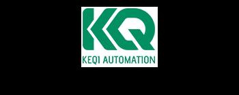 DONG GUAN KEQI AUTOMATION EQUIPMENT CO., LTD.