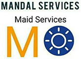 MANDAL PLACEMENT SERVICES