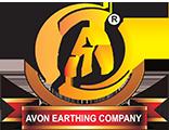 AVON EARTHING COMPANY