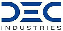 DEC INDUSTRIES PRIVATE LIMITED