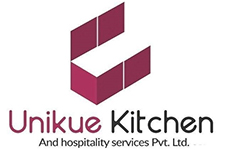 UNIKUE KITCHEN AND HOSPITALITY SERVICES PRIVATE LIMITED