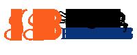 J J B EXPORTS