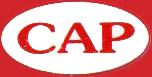 CAP PLASTICS & TUBES PRIVATE LIMITED