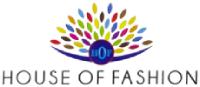 HOUSE OF FASHION