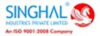 SINGHAL INDUSTRIES PVT.LTD.