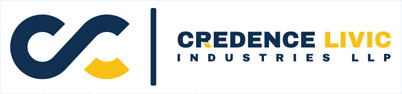 CREDENCE LIVIC INDUSTRIES LLP