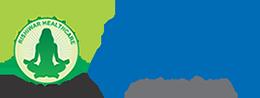 RISHIWAR HEALTHCARE