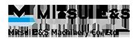Mitsui E&S Machinery Co.,Ltd.