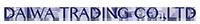 Daiwa Trading Co., Ltd.
