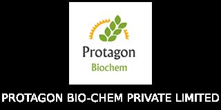 PROTAGON BIO-CHEM PRIVATE LIMITED