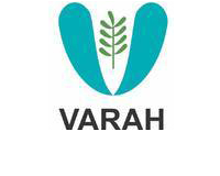 VARAH HEALTHCARE