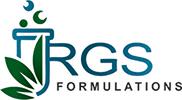 RGS FORMULATIONS