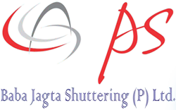 BABA JAGTA SHUTTERING (P)  Ltd.