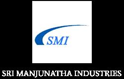 SRI MANJUNATHA INDUSTRIES