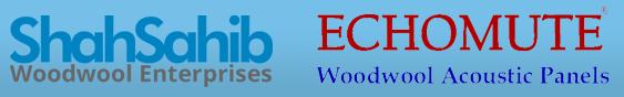 SHAHSAHIB WOODWOOL ENTERPRISES