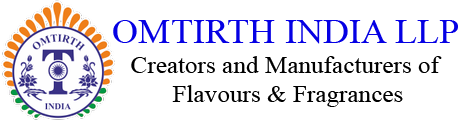 OMTIRTH INDIA LLP