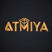 ATMIYA PACKAGING WORLD