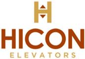 HICON ELEVATORS