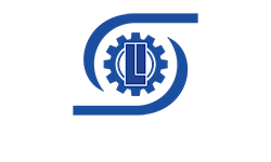SRI LAKSHMI INDUSTRIES