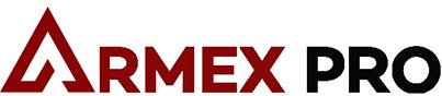 ARMEX PRO PRIVATE LIMITED