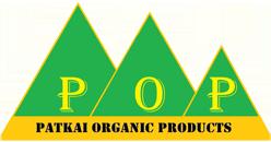 PATKAI ORGANIC PRODUCTS