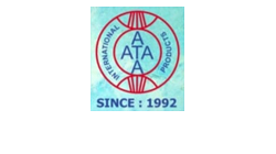 ATA INTERNATIONAL PRODUCTS
