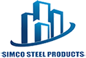SIMCO STEEL PRODUCTS