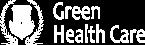 GREEN HEALTH CARE
